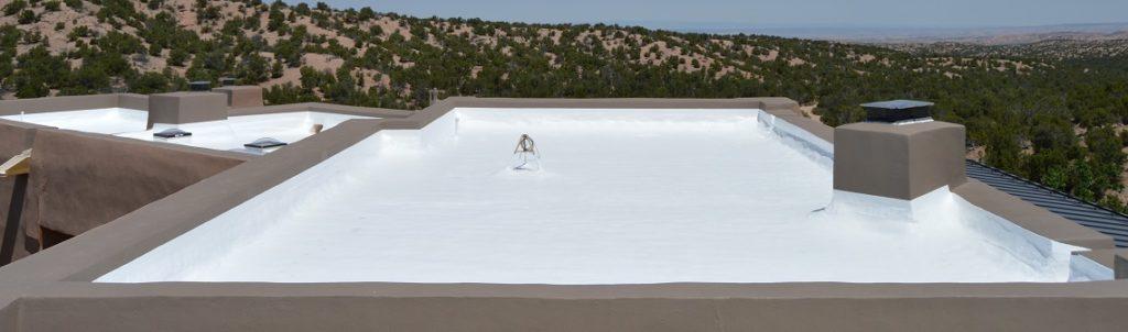 wit dak helmond